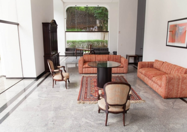 Apartamento Vila Andrade direto com proprietário - Luiz - 635x447_610922680-IMG_5362.jpg