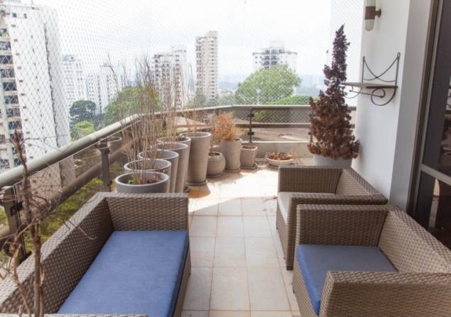 Apartamento Vila Andrade direto com proprietário - Luiz - 635x447_69105747-IMG_5416.jpg