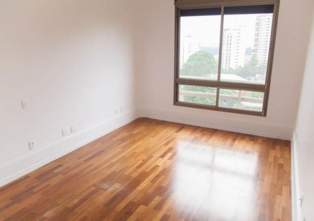 Apartamento Vila Andrade direto com proprietário - Luiz - 635x447_763892086-IMG_5526.jpg