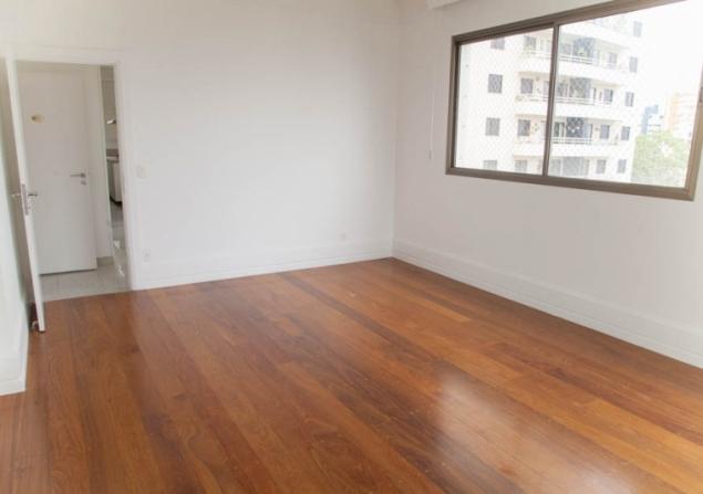 Apartamento Vila Andrade direto com proprietário - Luiz - 635x447_783359067-IMG_5392.jpg
