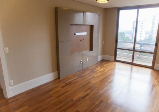 Apartamento Vila Andrade direto com proprietário - Luiz - 635x447_81244364-IMG_5455.jpg