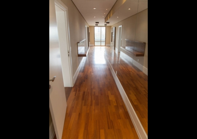 Apartamento Vila Andrade direto com proprietário - Luiz - 635x447_858602160-IMG_5443.jpg