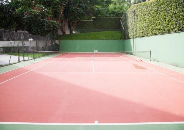 Apartamento Vila Andrade direto com proprietário - Luiz - 635x447_975476568-IMG_5337.jpg