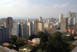 Apartamento à venda Consolação, São Paulo - 1361762119-16-exterior_2.jpg