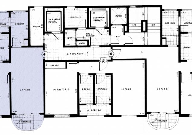 Apartamento Consolação direto com proprietário - Edison - 635x447_127372028-pavimentotipo-ap84.png