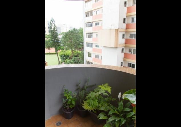 Apartamento Consolação direto com proprietário - Edison - 635x447_1277469862-IMG_4115.jpg