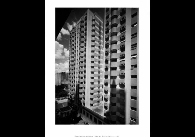 Apartamento Consolação direto com proprietário - Edison - 635x447_1758581762-15-condominio_2.png