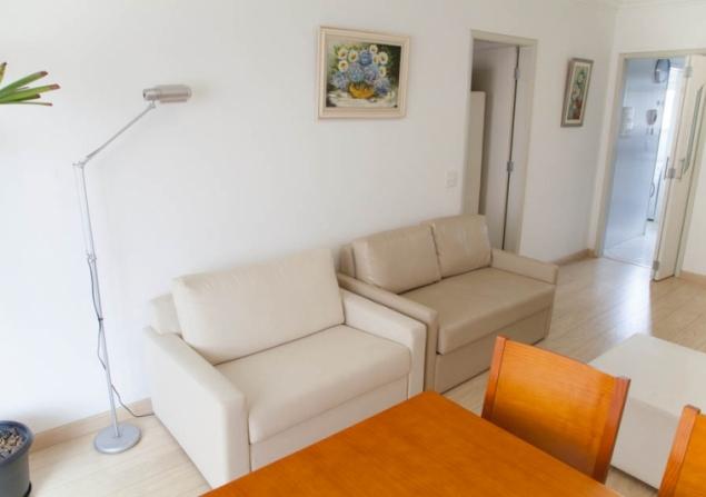 Apartamento Consolação direto com proprietário - Edison - 635x447_1813802841-IMG_4055.jpg