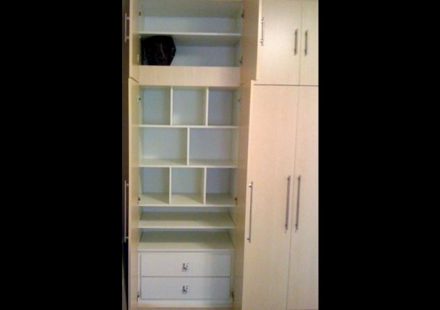 Apartamento Consolação direto com proprietário - Edison - 635x447_395484409-04-quarto1_armário.jpg