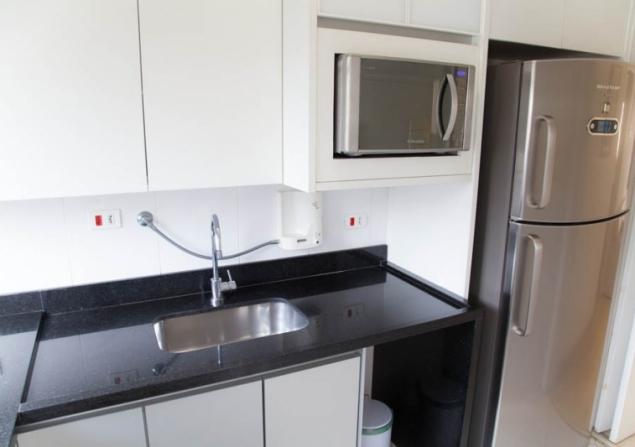 Apartamento Consolação direto com proprietário - Edison - 635x447_407345753-IMG_4067.jpg