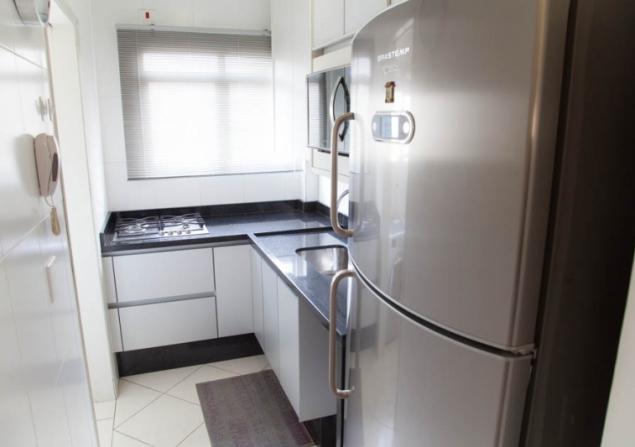 Apartamento Consolação direto com proprietário - Edison - 635x447_442458932-IMG_4064.jpg
