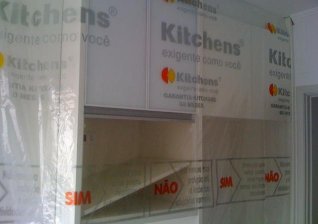 Apartamento Consolação direto com proprietário - Edison - 635x447_461833778-cozinha-armarios.jpg