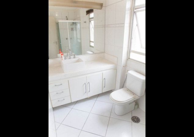Apartamento Consolação direto com proprietário - Edison - 635x447_59404630-IMG_4103.jpg