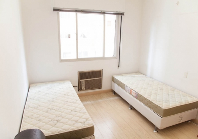 Apartamento Consolação direto com proprietário - Edison - 635x447_698534478-IMG_4073.jpg