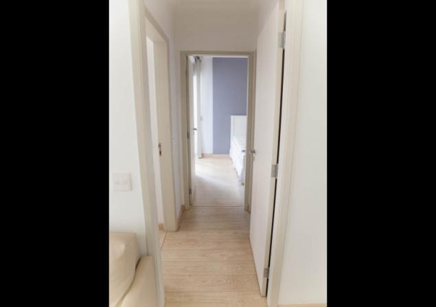 Apartamento Consolação direto com proprietário - Edison - 635x447_953313103-IMG_4070.jpg