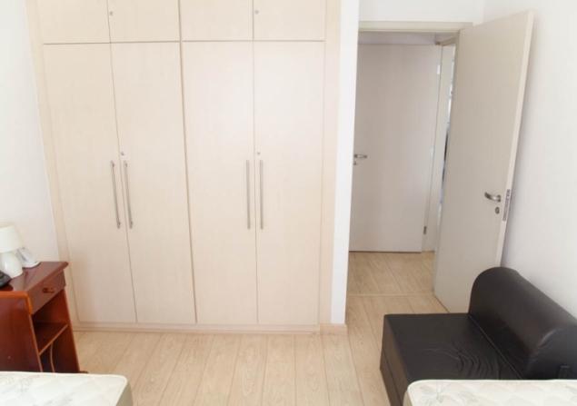 Apartamento Consolação direto com proprietário - Edison - 635x447_980540783-IMG_4079.jpg