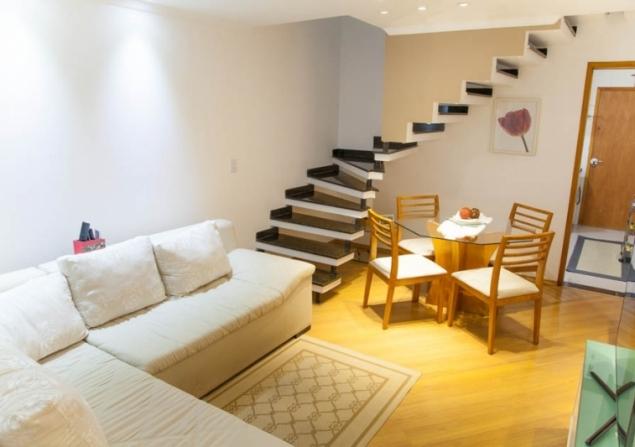 Apartamento Santo Amaro direto com proprietário - Diogo - 635x447_1184474319-casa-prof.jpg