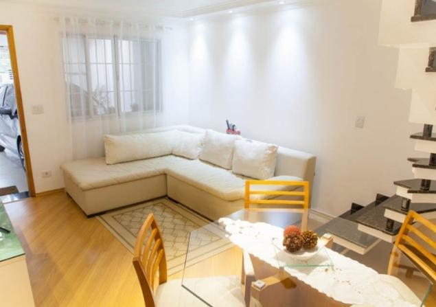 Apartamento Santo Amaro direto com proprietário - Diogo - 635x447_1309728590-casa-prof-2.jpg
