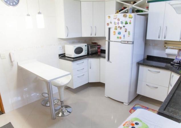 Apartamento Santo Amaro direto com proprietário - Diogo - 635x447_1482049392-casa-prof-4.jpg