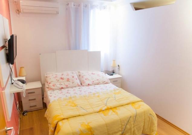 Apartamento Santo Amaro direto com proprietário - Diogo - 635x447_1522148909-casa-prof-13.jpg