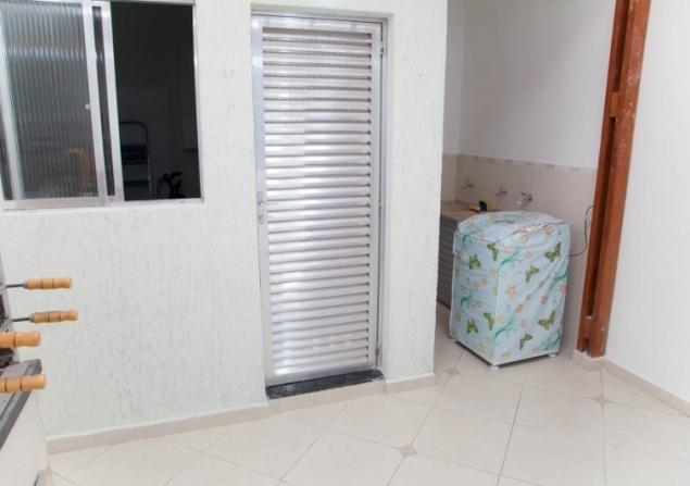 Apartamento Santo Amaro direto com proprietário - Diogo - 635x447_1523262848-casa-prof-17.jpg