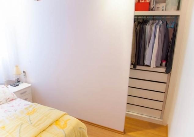 Apartamento Santo Amaro direto com proprietário - Diogo - 635x447_1525899684-casa-prof-14.jpg