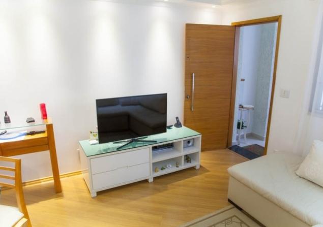 Apartamento Santo Amaro direto com proprietário - Diogo - 635x447_1634013448-casa-prof-16.jpg