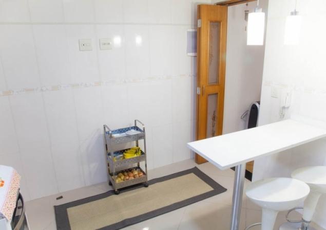 Apartamento Santo Amaro direto com proprietário - Diogo - 635x447_1647472213-casa-prof-5.jpg