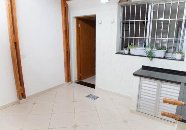 Apartamento Santo Amaro direto com proprietário - Diogo - 635x447_1710588275-casa-prof-8.jpg