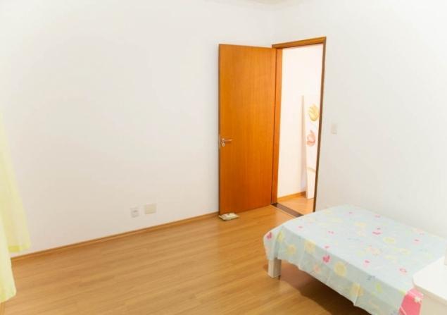Apartamento Santo Amaro direto com proprietário - Diogo - 635x447_180055467-casa-prof-9.jpg