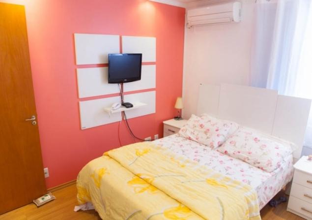 Apartamento Santo Amaro direto com proprietário - Diogo - 635x447_1965578069-casa-prof-12.jpg