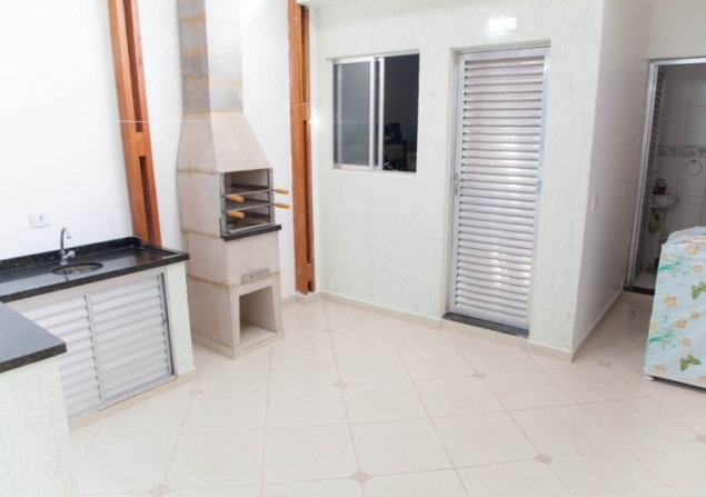 Apartamento Santo Amaro direto com proprietário - Diogo - 635x447_2030042164-casa-prof-6.jpg