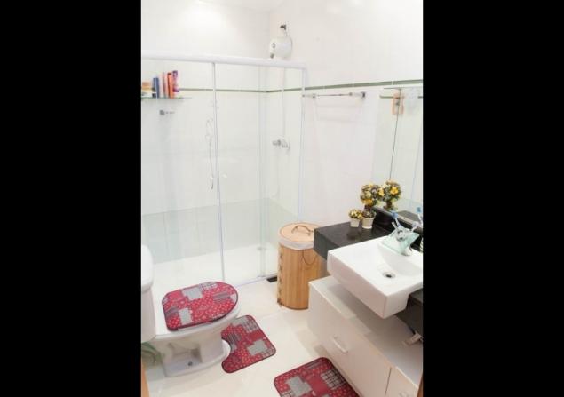 Apartamento Santo Amaro direto com proprietário - Diogo - 635x447_2097604805-casa-prof-15.jpg