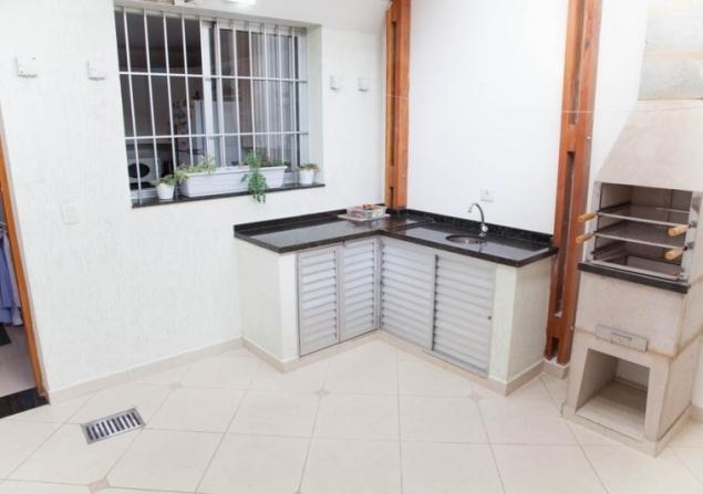 Apartamento Santo Amaro direto com proprietário - Diogo - 635x447_2125220306-casa-prof-7.jpg