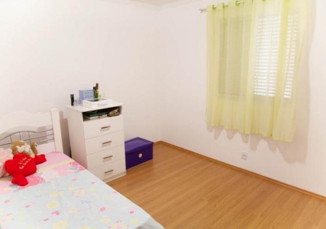 Apartamento Santo Amaro direto com proprietário - Diogo - 635x447_251302381-casa-prof-11.jpg
