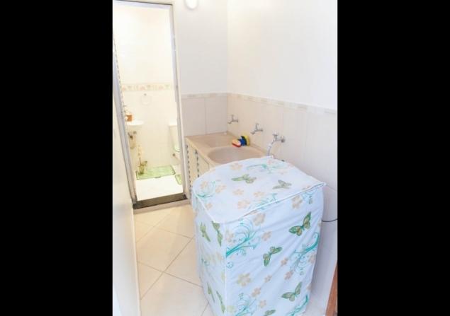 Apartamento Santo Amaro direto com proprietário - Diogo - 635x447_625807298-casa-prof-18.jpg