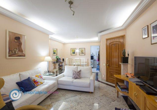 Apartamento Vila Mascote direto com proprietário - Marcia - 635x447_253848942-img-0869.jpg