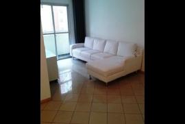 Apartamento à venda Continental, São Paulo - 577061463-7.sala.jpg