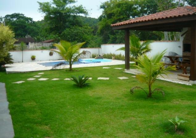 Casa massaguaçu direto com proprietário - Carmo Augusto de - 635x447_1117815779-P1220230.JPG
