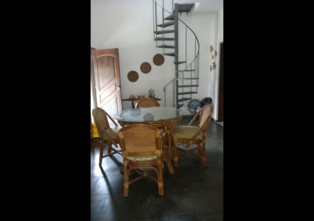 Casa massaguaçu direto com proprietário - Carmo Augusto de - 635x447_1431244511-IMG-20161031-WA0005.jpg