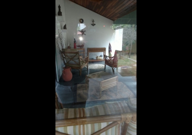 Casa massaguaçu direto com proprietário - Carmo Augusto de - 635x447_1552015812-IMG-20161031-WA0015.jpg