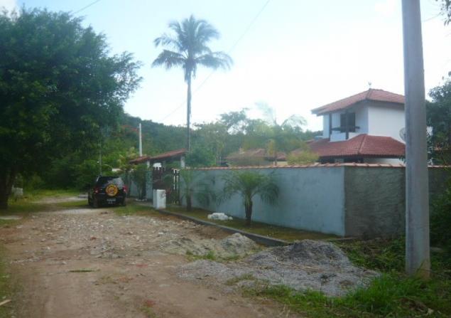 Casa massaguaçu direto com proprietário - Carmo Augusto de - 635x447_1702778507-P1160639.JPG