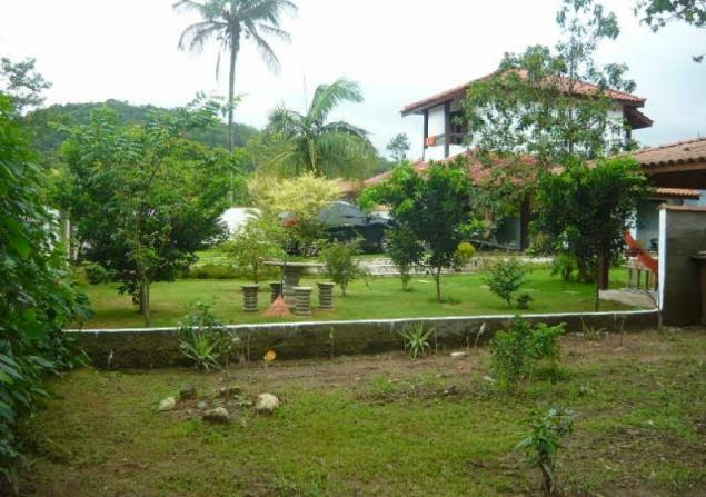 Casa massaguaçu direto com proprietário - Carmo Augusto de - 635x447_202710578-P1220507.JPG