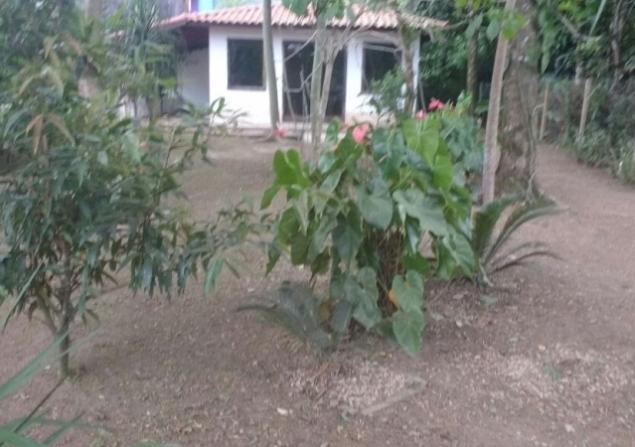 Casa massaguaçu direto com proprietário - Carmo Augusto de - 635x447_431295300-IMG-20161128-WA0015.jpg