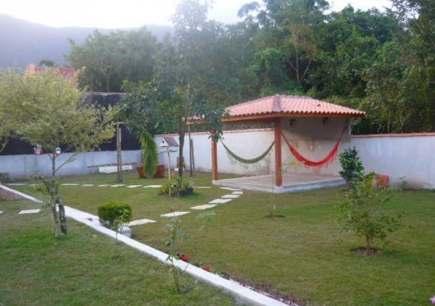 Casa massaguaçu direto com proprietário - Carmo Augusto de - 635x447_616958077-P1160648.JPG