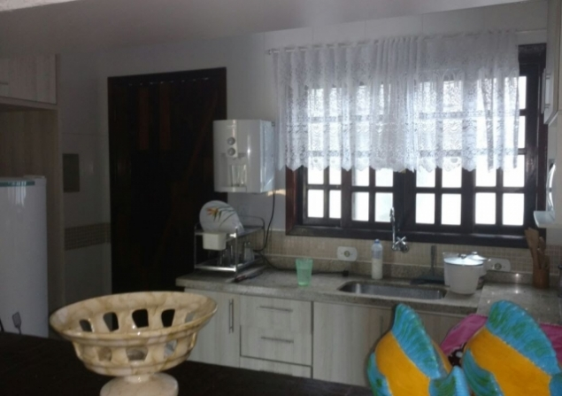 Casa massaguaçu direto com proprietário - Carmo Augusto de - 635x447_679792757-IMG-20161031-WA0004.jpg