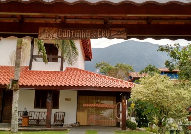 Casa massaguaçu direto com proprietário - Carmo Augusto de - 635x447_68166563-IMG_20150405_122807117_HDR.jpg