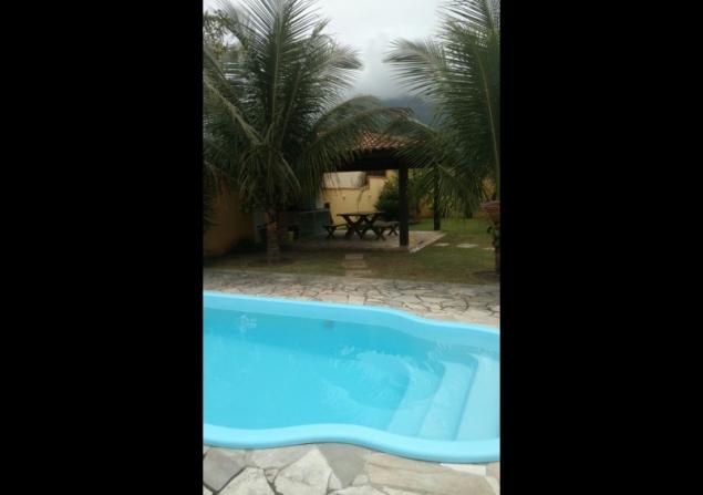 Casa massaguaçu direto com proprietário - Carmo Augusto de - 635x447_720666695-IMG-20161031-WA0001.jpg