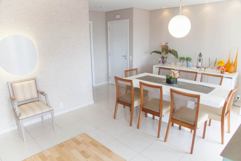 Apartamento à venda com 3 quartos e 104m² em Lauzane Paulista por R$750.000