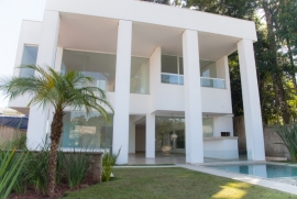 Casa à venda Granja Viana, Cotia - 1517009581-img-3659.jpg